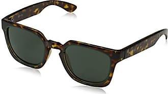 SalesasGafas De Sol Mr 48 Mr cheetah Boho Green Tortoise UnisexCircular boho yvmP8wOn0N