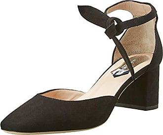 Achetez Mercadal® Chaussures Chaussures Achetez Mercadal® Chaussures Mercadal® Achetez D'Été D'Été D'Été jusqu'à jusqu'à UZYSCn