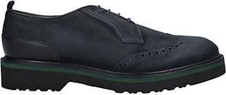 Guardiani Calzado Cordones De Zapatos Alberto 6wSx1dq6g
