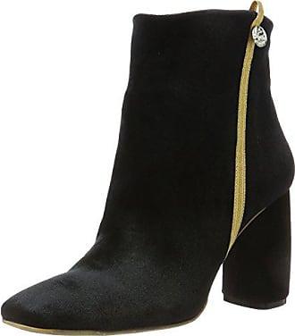 Achetez Fersengold® 27 Chaussures € Stylight Dès 05 57wqq0ad