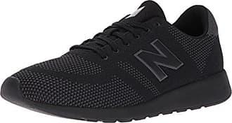 420 black 40 5 Running Homme Eu New Noir Balance 5wq44FP