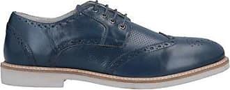 Calzado Cordones Lumberjack Lumberjack Calzado De Zapatos Zapatos De 0twU6Eq