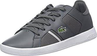 Sport Herren Novas 2 Lacoste 318 Spm Sneaker PZOkuXiwTl