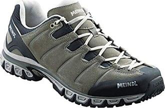 ReduziertStylight 94 Meindl LowBis Zu 69 Sneaker € Ab luTF1J3Kc