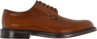 Churchs Camel Camel Shoes Shannon Churchs Derby pxqprwPEU
