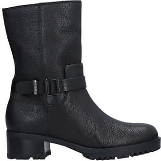 What For What alti Footwear Stivaletti For aSqCRP