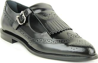 Boucle Tod's Chaussure À Chaussure À Tod's Noire Boucle UwqPU4Y