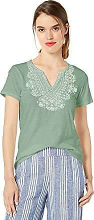 Haves Up Sale Lucky To −87Stylight Neck T V ShirtsMust Brand® On PkN0O8nwX