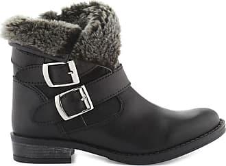 Boots Cuir FatanaNoir Cosmoparis FatanaNoir Cosmoparis Boots Boots Cosmoparis Cuir Motardes Motardes Motardes j5RLc43Aq
