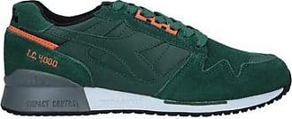 Diadora Diadora amp; Calzado Calzado Sneakers amp; Deportivas Sneakers Deportivas IdPqq0wv7n