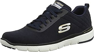 Baskets Hommes Stylight 553 Skechers pour articles rrn1Ax