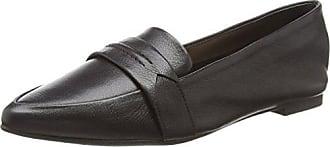 jusqu'à Achetez Sans Aldo® Chaussures Lacets qR66f