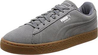 Von Schuhe −53Stylight In Bis Zu Grau Puma® tQCxshrd