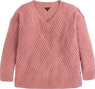 Jeans Edna Pull Rose London Pepe 1qwTd1
