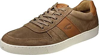 €Stylight 00 37 Sneaker ActiveAb Herren Von Camel k0wOPn