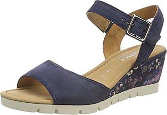 Chaussures 47 Compensées Gabor®Achetez Dès 21 4ScL53ARjq