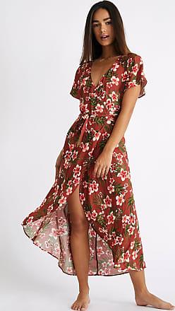 fee95b9cfc927 Robes Longues : Achetez 950 marques jusqu''à −77%   Stylight