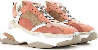 36 40 Elena Rose Sneaker Iachi 38 Tissu 2017 39 37 Femme qSPRxvp