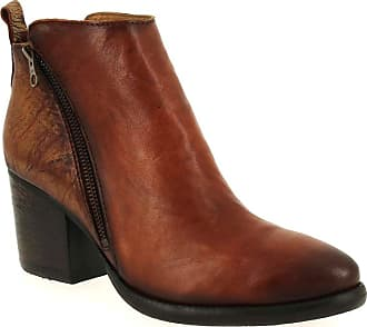 La Little 18268 Femme Pour Camel la Boots Little Suite AqzSc6