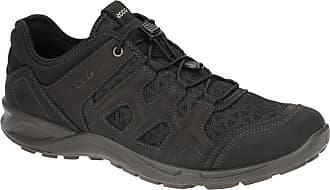 Ecco Ecco Ecco SneakerBis Zu SneakerBis −21ReduziertStylight Ecco Zu −21ReduziertStylight Zu SneakerBis −21ReduziertStylight shQtdr