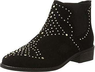 a Steve Ankle fino Boots Madden® Acquista R16qpUw