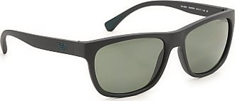Sunglasses To Stylight Sale −50 Up Emporio Armani® − 5gxPnZPFq