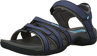 Damen −20Stylight SaleBis − Teva Sandalen Für Zu Outdoor TlKJcF1