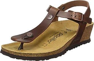 Papillio®Achetez Papillio®Achetez Chaussures Jusqu''à Chaussures Papillio®Achetez Jusqu''à Chaussures Chaussures Papillio®Achetez Jusqu''à NvO08nmw