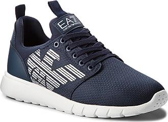 232969bea99 Stylight Giorgio De Mujer Armani® Para Zapatos x0z1q4n
