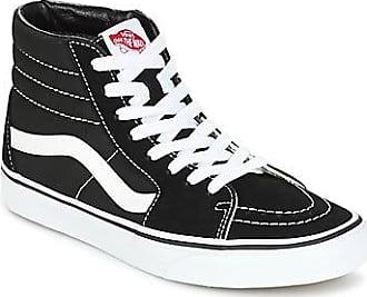 Vans®Acquista Alte Alte Sneakers Fino A Vans®Acquista Sneakers FKJcl1
