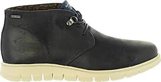 London Jeans Stiefel Bis Herren34Produkte Für Pepe Zu hrCstQdx