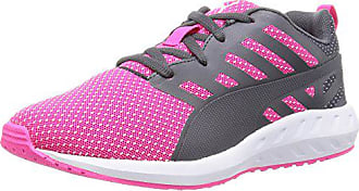 wh pink 04 Fitness Uk Femme 40 blue Chaussures 6 Puma Flaremeshwnsf6 Eu De Rose 5 nqR844Zw