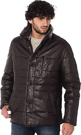 Stylight Pour Bugatti® Vêtements −30 Les Hommes Shoppez Jusqu'à FH8wx4nq