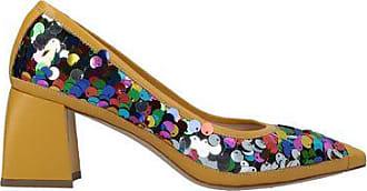 Salón Zapatos Calzado Prezioso De Calzado Prezioso vpXxwS