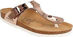 Sommers Sandals Sandaliasrosa Sandaliasrosa Sandals Dorado Dorado Sommers Sommers vqvrnRx7