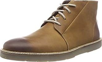 Compra � 2 Stylight Clarks® De Hasta Zapatos wIE1q1