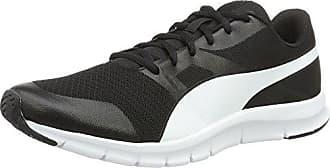 NoirJusqu''à Puma® Chaussures Puma® En NoirJusqu''à En Puma® NoirJusqu''à Chaussures En Chaussures jA4L5R