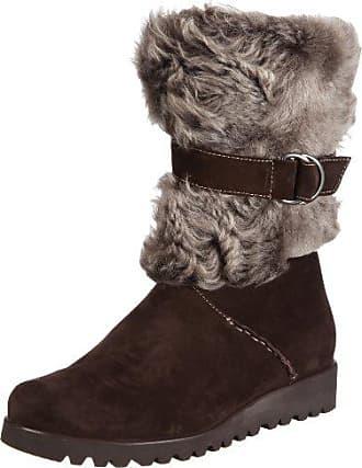 Chaussures Chaussures Maintenant jusqu'à Hassia® Hassia® Hassia® Femmes Maintenant Chaussures jusqu'à Femmes 6d4wZY