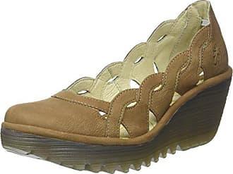 D'été Achetez Stylight Jusqu'à −46 Fly London® Chaussures 0OnPp0