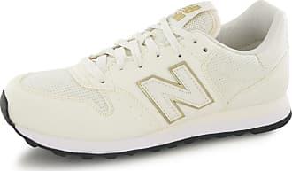 Gw500 New Blanc Ogo Baskets F Balance 4xOxHAY