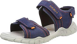 Homme 42 Däumling 41 Sandales Jeans turino Eu Noah Bleu Bride Cheville 8xIP8