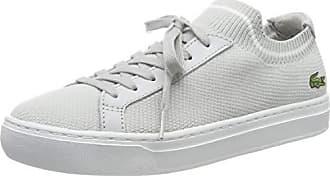 Für Sneaker SaleBis Lacoste Damen Low − Zu −30Stylight w0nOPk