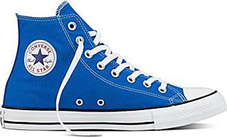 Herren Sneakers 5 Blau 37 Converse Ctas soar Eu Hi wBxZZdU