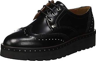 Für Trussardi® Für DamenJetzt Trussardi® Ab Ab Trussardi® Schuhe Schuhe DamenJetzt Für Schuhe DamenJetzt bgIYf67yvm