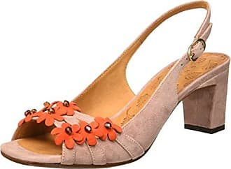 Jusqu''à Chie Chie Mihara® Mihara® Jusqu''à Achetez Chaussures Chaussures Chie Chaussures Achetez Mihara® Achetez q14RY1w