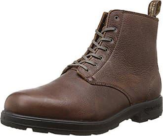 Zapatos Blundstone® hasta Compra de Zapatos de x8rnw1Bx