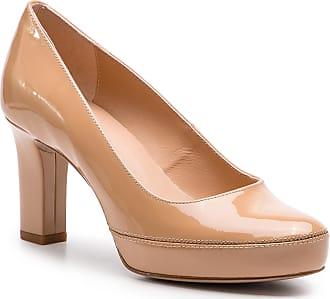 Zapatos Number Suntan Pa Classic 19 Unisa qEd1wO8q