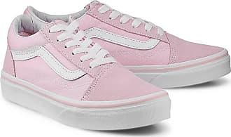 Sneaker Vans Vans Damen Sneaker Low Für Damen Für Sneaker Low Low Vans XOnxX
