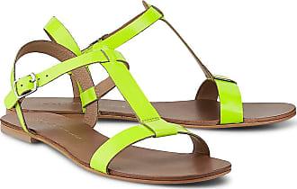DamenJetzt Sandalen −50Stylight Zu Für Bis Cox® PZulwXkiOT