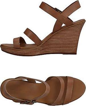 Timberland® MujerStylight Sandalias De Para ynwvm8ON0